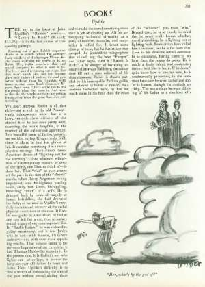 November 9, 1981 P. 201