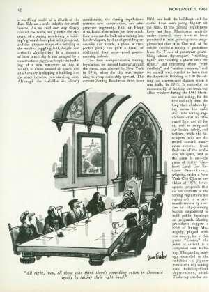 November 9, 1981 P. 43