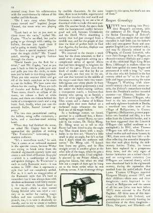 November 9, 1981 P. 44