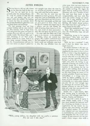 November 9, 1981 P. 48