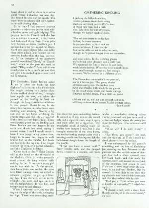 November 9, 1981 P. 50