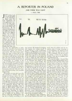 November 9, 1981 P. 59