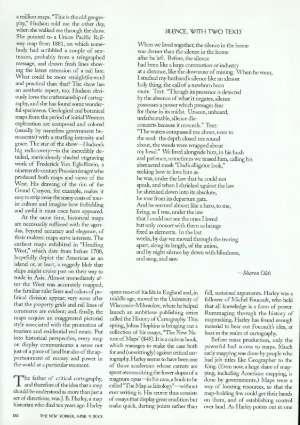April 9, 2001 P. 132