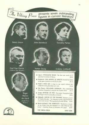 May 13, 1939 P. 98