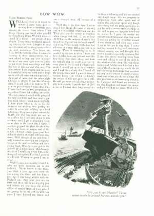 May 13, 1939 P. 21