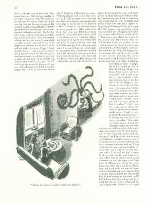 May 13, 1939 P. 23