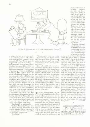 May 13, 1939 P. 29