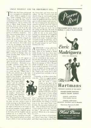 May 13, 1939 P. 35