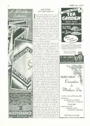 May 13, 1939 P. 54