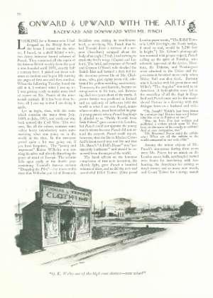 May 13, 1939 P. 58