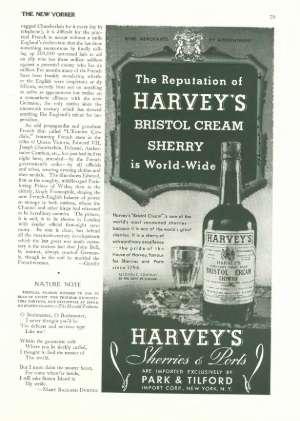 May 13, 1939 P. 79