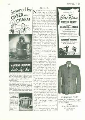 May 13, 1939 P. 82