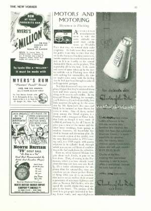 May 13, 1939 P. 85