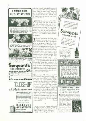 May 13, 1939 P. 89