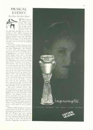 May 13, 1939 P. 90