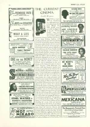 May 13, 1939 P. 96