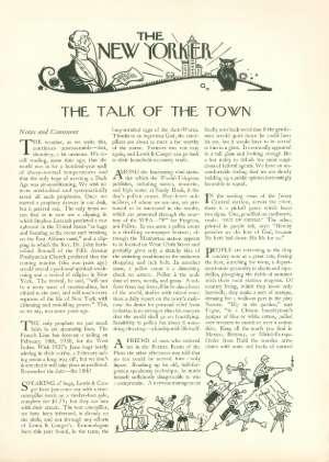 June 12, 1937 P. 11