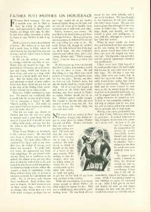 June 12, 1937 P. 17
