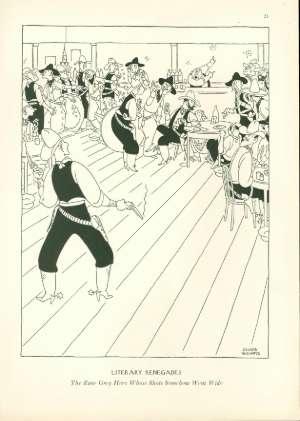 June 12, 1937 P. 20
