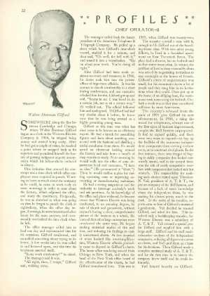 June 12, 1937 P. 22