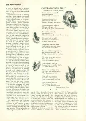 June 12, 1937 P. 25