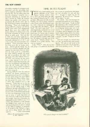 June 12, 1937 P. 27