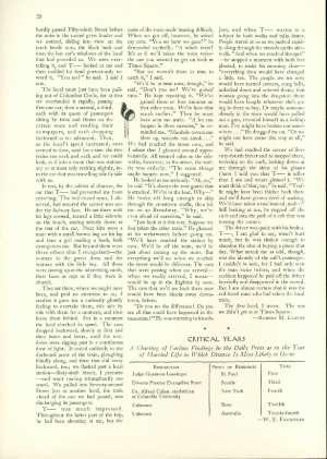 June 12, 1937 P. 28