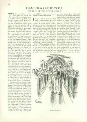 June 12, 1937 P. 44