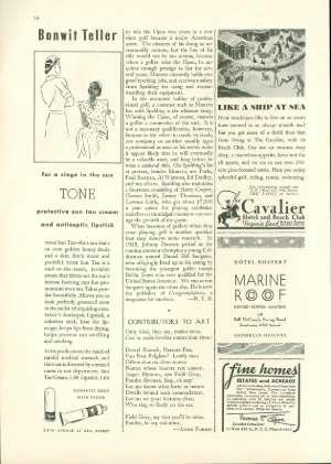 June 12, 1937 P. 55