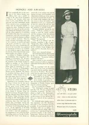 June 12, 1937 P. 69