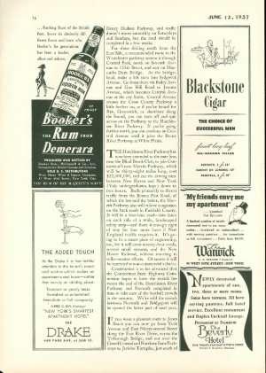 June 12, 1937 P. 77