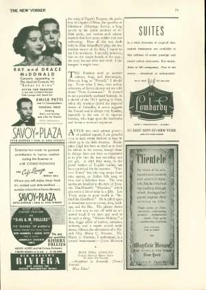 June 12, 1937 P. 78
