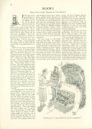 June 12, 1937 P. 82