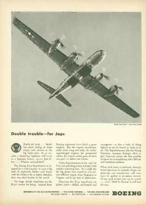 June 30, 1945 P. 11