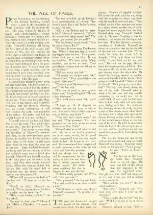 June 30, 1945 P. 17