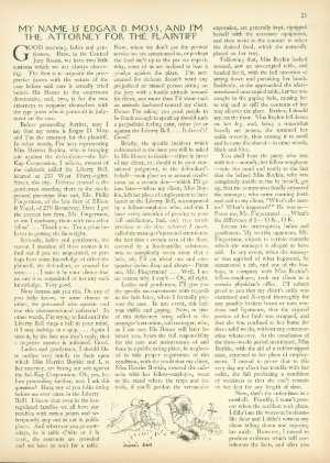 June 30, 1945 P. 21