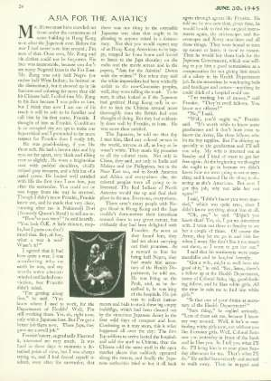 June 30, 1945 P. 24