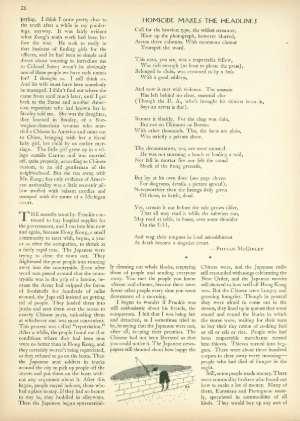June 30, 1945 P. 26