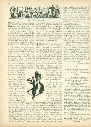 June 30, 1945 P. 32