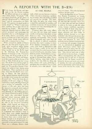June 30, 1945 P. 35