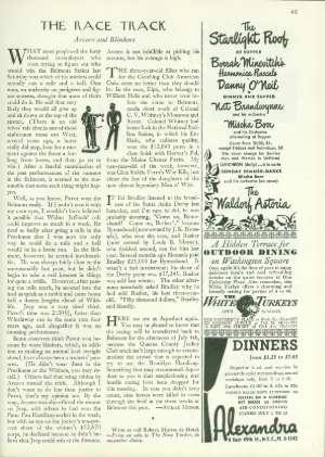 June 30, 1945 P. 48