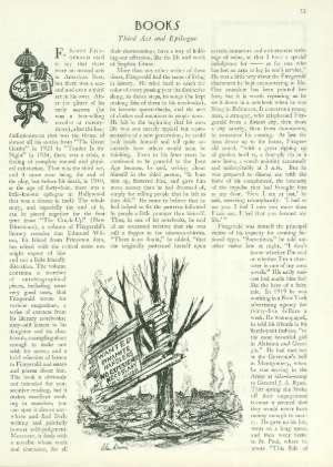 June 30, 1945 P. 53