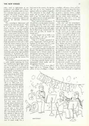 January 3, 1977 P. 20
