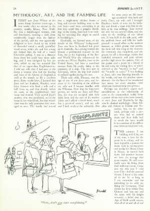 January 3, 1977 P. 24