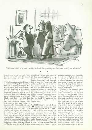 January 3, 1977 P. 26