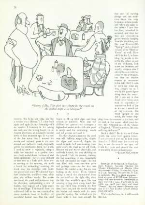 January 3, 1977 P. 29