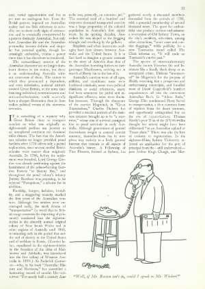 January 3, 1977 P. 32