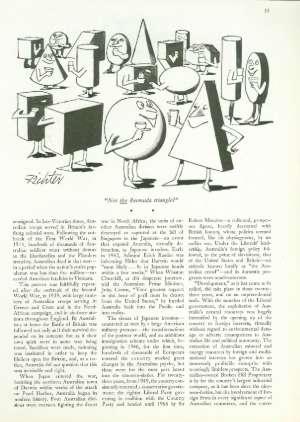 January 3, 1977 P. 34