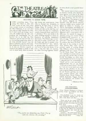 January 3, 1977 P. 60