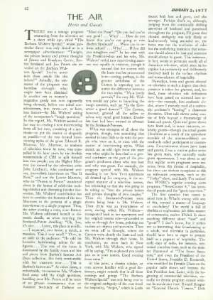 January 3, 1977 P. 62